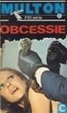 Obcessie