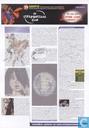 Bandes dessinées - Stripspeciaalzaak, De (tijdschrift) - Nummer  39