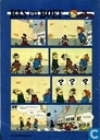 Comic Books - Arad en Maya - 1974 nummer  28