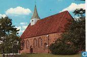 Ned. Herv. Kerk, Zweeloo