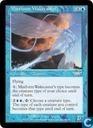 Mistform Wakecaster