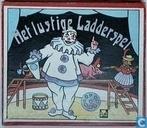 Het Lustige Ladderspel
