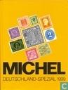 Deutschland-spezial 1999