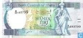 Malta 5 Liri