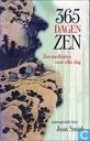 365 dagen zen