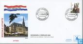 Mooi Nederland - Sittard