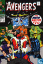 The Avengers 54