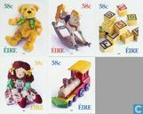2002 Toys (IER 464)