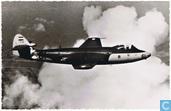 Hawker Seahawk FGA.50