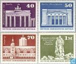 Construction GDR