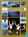 Sportfotojaarboek 70