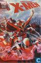 Bandes dessinées - X-Men - Uncanny X-Men 500