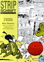 Bandes dessinées - Aventures génitales de Bitoniot, Les - Stripschrift 172