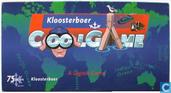 Kloosterboer CoolGame