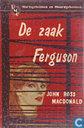 De zaak Ferguson