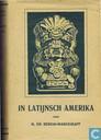 In Latijnsch Amerika