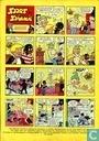Bandes dessinées - Homme d'acier, L' - 1964 nummer  17
