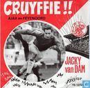 Cruyffie