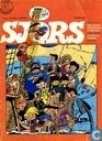Strips - Arad en Maya - 1971 nummer  10