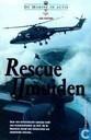Rescue IJmuiden