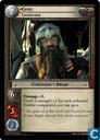 Gimli, Lockbearer