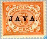 Digit - Type 'Vürtheim' Java