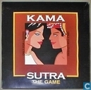 Kama Sutra The Game