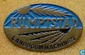 Pins and buttons - Rumptstad Landbouwmachines - Rumptstad Landbouwmachines