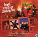 Rockin around the christmas tree- christmas with stars of the 70's vol 3