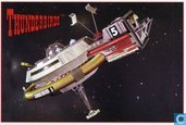 PG2606 - Thunderbird 5