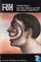 Livres - FeH - Een fee zoals je ze niet alle dagen tegenkomt