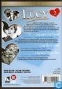 DVD / Video / Blu-ray - DVD - I Love Lucy 2