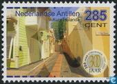 Otrabanda 1707-2007