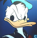 Donald  zeefdruk