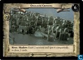 Osgiliath Crossing