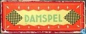 Damspel