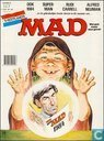 Comic Books - Mad - Vol.1 (magazine) (Dutch) - Nummer  157