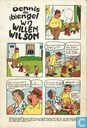 Comic Books - Dennis the Menace - Nummer 8