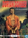 Comic Books - Dorian Domber - Het regenseizoen