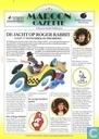 Maroon Gazette