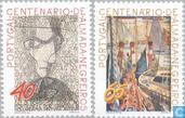 1993 Negreiros, José Almada (POR 509)