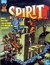 Spirit 3