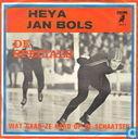 Heya Jan Bols
