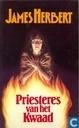 Priesteres van het kwaad