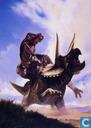 Dinosaur Plots