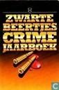 Zwarte beertjes crime jaarboek