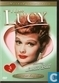 I Love Lucy 3
