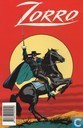 Comic Books - Zorro - Zorro 2