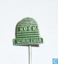 Schuilenga Koek