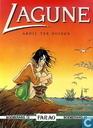 Comic Books - Lagune - Abdij Ter Duinen